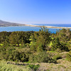 9883_Morro Bay from golf course_03-19-15.JPG