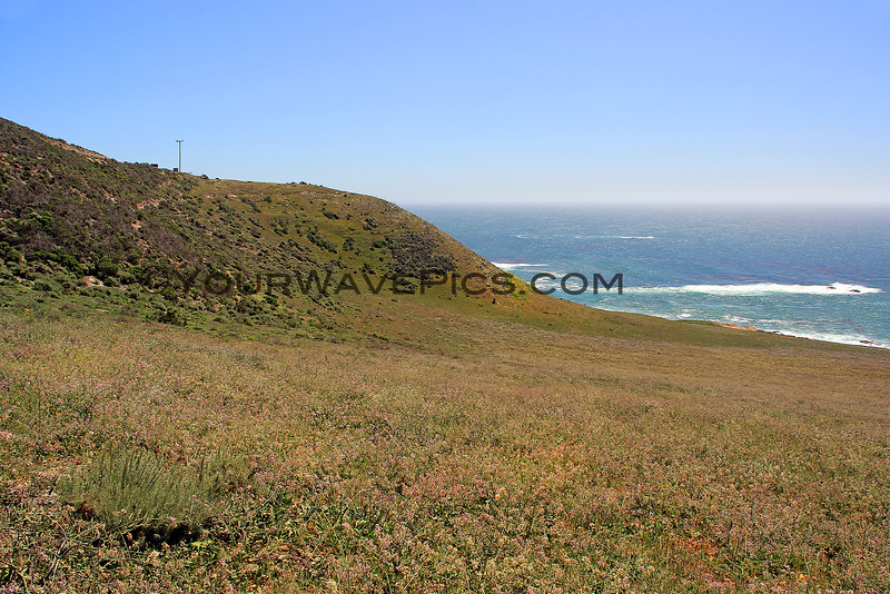 9952_Windy Point trail_03-19-15.JPG