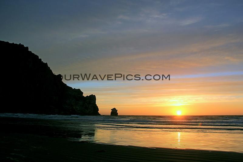 9794_Morro Bay Sunset_03-17-15.JPG