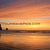 9812_Morro Bay Sunset_03-17-15.JPG