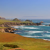 9958_Diablo Canyon from Windy Point_03-19-15.JPG