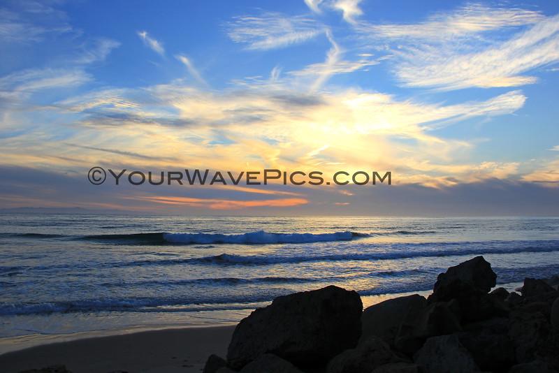 9751_Emma Wood Sunset_03-16-15.JPG