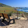 9959_Diablo Canyon from Windy Point_03-19-15.JPG
