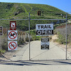 9884_Point Buchon Trail gate_03-19-15.JPG