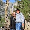 2016-12-04_7545_Yosemite Falls_Lyndall_Justin V.JPG