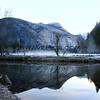 2016-12-05_7622_Yosemite Sunrise.JPG