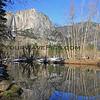 2016-12-04_7561_Yosemite Falls.JPG