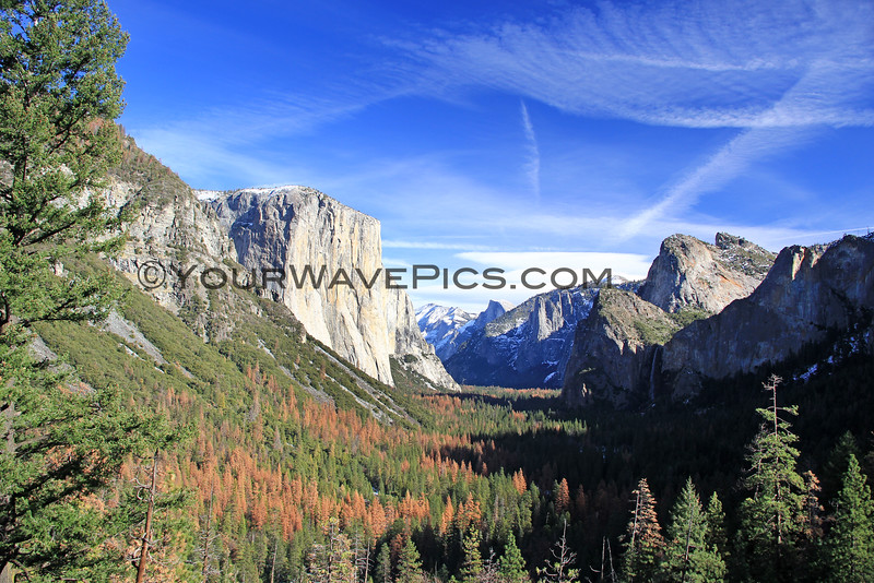 2016-12-04_7519_Yosemite_Tunnel View.JPG