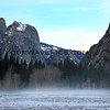 2016-12-05_7636_Yosemite Sunrise.JPG