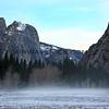 2016-12-05_7636_Yosemite Sunrise.JPG