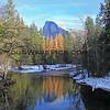 2016-12-04_7579_Yosemite_Half Dome.JPG