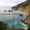 2016-12-07_7826_Julia Pfeiffer Burns Beach.JPG