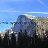 2016-12-04_7575_Yosemite_Half Dome.JPG