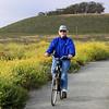 2019-06-21_508_Montana de Oro_Tony Biking.JPG