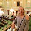 2019-06-14_186_Sacramento_State Capitol_Assembly Chambers_Kim.JPG