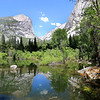 2019-06-12_121_Yosemite Valley_Mirror Lake.JPG