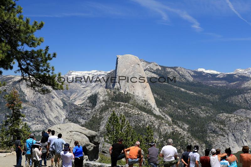 2019-06-11_7_Yosemite_Glacier Point_Half Dome.JPG
