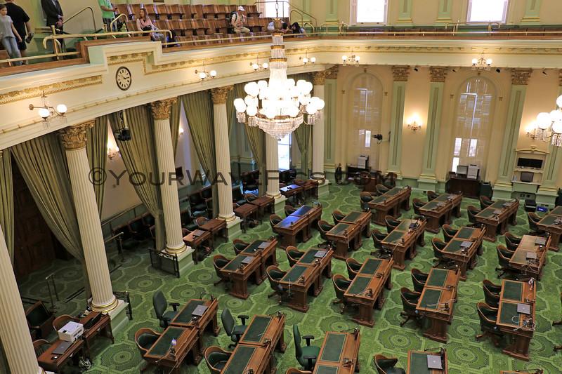 2019-06-14_183_Sacramento_State Capitol_Assembly Chambers.JPG