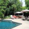 2019-06-15_211_Sacramento_Donna's Backyard_Pool.JPG<br /> <br /> Donna & Steve's pool