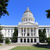 2019-06-14_187_Sacramento_State Capitol.JPG<br /> <br /> My brother-in-law, Steve, arranged for us to have a VIP tour of the State Capitol while we were in Sacramento.