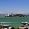 2019-06-17_239_San Francisco_Oakland Bay Bridge.JPG