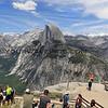 2019-06-11_52_Yosemite_Glacier Point_Half Dome.JPG