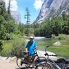 2019-06-13_146_Yosemite Valley_Mirror Lake_Tony.JPG
