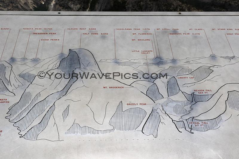 2019-06-11_37_Yosemite_Glacier Point_Map.JPG