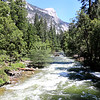 2019-06-12_87_Yosemite Valley_Merced River.JPG