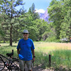 2019-06-13_149_Yosemite Valley_Tony.JPG<br /> <br /> <br /> The only way to get around in Yosemite Valley is by bike!  We parked our car on arrival and never used it again until we left.