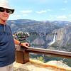 2019-06-11_48_Yosemite_Glacier Point_Yosemite Falls_Tony.JPG