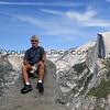 2019-06-11_34_Yosemite_Glacier Point_Half Dome_Tony.JPG