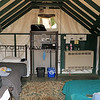 2019-06-12_85_Yosemite_Curry Village_Tent Cabin 255.JPG