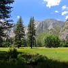 2019-06-13_150_Yosemite Valley_Yosemite Falls.JPG<br /> <br /> <br /> So much water in all of the falls this year!
