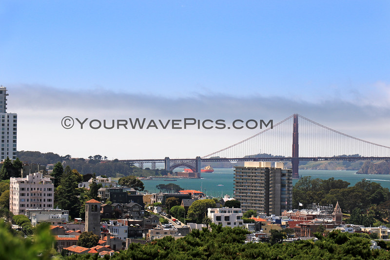 2019-06-17_236_San Francisco_Coit Tower View.JPG