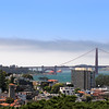 2019-06-17_236_San Francisco_Coit Tower View.JPG