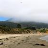 2019-06-18_298_Año Nuevo SB_Cove Beach.JPG