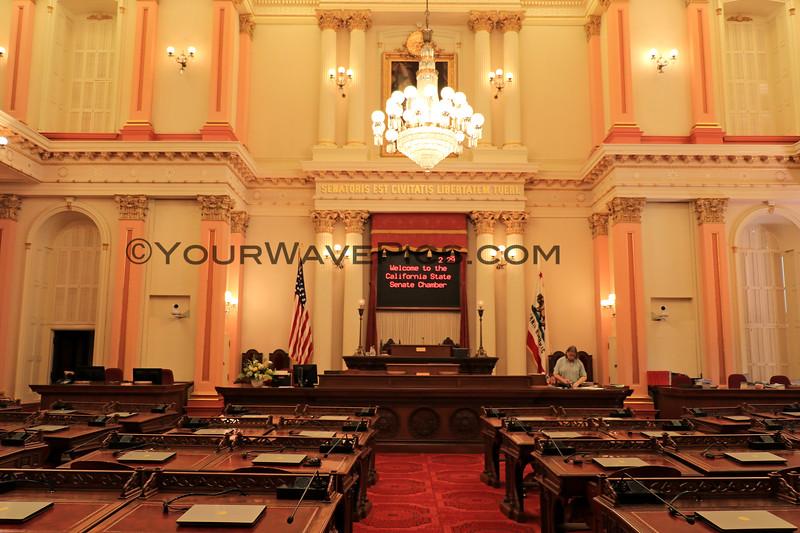 2019-06-14_180_Sacramento_State Capitol_Senate Chambers.JPG
