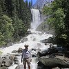 2019-06-12_105_Yosemite Valley_Vernal Falls Trail_Tony.JPG