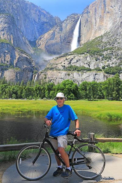 2019-06-13_169_Yosemite Valley_Yosemite Falls_Tony V.JPG