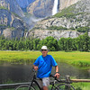 2019-06-13_169_Yosemite Valley_Yosemite Falls_Tony V.JPG
