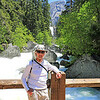 2019-06-12_99_Yosemite Valley_Vernal Falls Trail_Tony.JPG