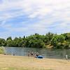 2019-06-15_208_Sacramento_American River.JPG