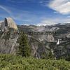 2019-06-11_24_Yosemite_Glacier Point_Half Dome.JPG