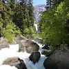 2019-06-12_92_Yosemite Valley_Vernal Falls Trail.JPG