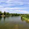 2019-06-15_207_Sacramento_American River.JPG