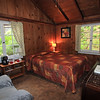 2019-06-20_414_Big Sur_Ripplewood Cabin 12B.JPG<br /> <br /> Home Sweet Home in Big Sur - rustic but comfy.