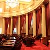 2019-06-14_179_Sacramento_State Capitol_Senate Chambers.JPG