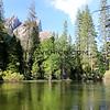 2019-06-11_68_Yosemite Valley_Merced River.JPG