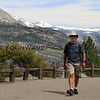 2019-06-11_55_Yosemite_Glacier Point_Tony.JPG